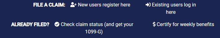 njui file sign up and log in