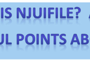 What is NJUIFILE? – Guide to File For NJUIFILE