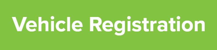 Vehicle registration in NJ